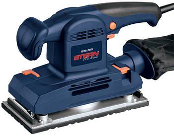 Плоскошліфувальна машина Stern FS 115x230 V