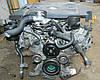 Двигун Infiniti QX70 50 AWD, 2013-today тип мотора VK50VE