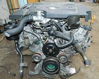 Двигун Infiniti QX70 50 AWD, 2013-today тип мотора VK50VE, фото 1