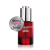 Germaine De Capuccini Timexpert Lift (In) Vector Lift Master Firmness Serum