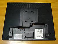 Корпус от монитора Samsung 940N