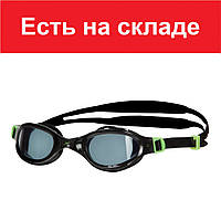 Очки для плавания Speedo Futura Plus Junior