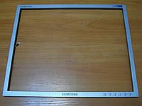 Корпус Рамка матрицы с кнопками  Samsung 940N