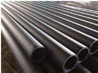 Труба для водопровода 63мм