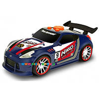 Машина Nissan 370Z Road Rippers Toy State 40572
