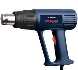 Промышленный фен Stern HG-2000 ACN