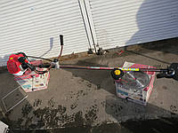 Кусторез Goodluck GT 4200, фото 1