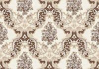 Обои Виниловые Ланита Импреза Декор ВКП4-0821