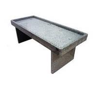 Массажные столы для СПА