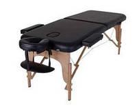 Массажный стол для дома