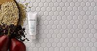 Day Cream Dry Skin - увлажняющий антивозрастной дневной крем для сухой кожи