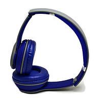 Наушники с Bluetooth Beats STN-019