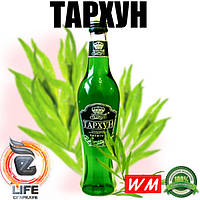 Ароматизатор World Market ТАРХУН