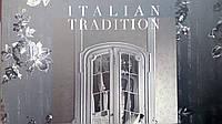 Итальянские обои SIRPI - ITALIAN TRADITION 2017!