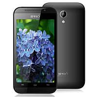 Смартфон Ipro wave 4.0.
