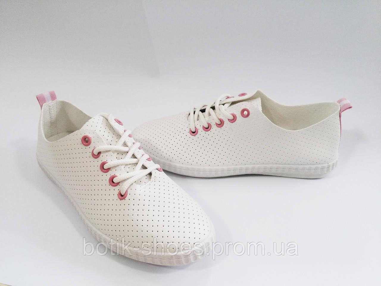 cf434f905 Кроссовки женские Vices. Купить женские кроссовки, кеды белые на ...