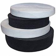 Резинка (швейная, шляпная, бельевая)