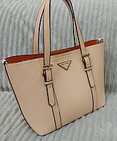 Модная сумка Prada Прада мини