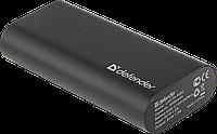 Power bank Defender Lavita 5000 1 USB, 5000 mAh, 5V/1A, фото 1