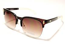 Солнцезащитные очки Prius 3236 C2