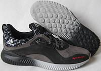 Adidas Alphabounce мужские стильные кроссовки кросовки  Адидас bounce обувь