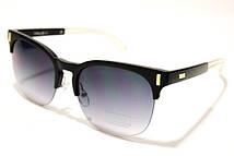 Солнцезащитные очки Prius 3236 C3