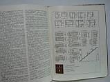 Петрова З.А., Сливка И.И. Сельский жилой дом в Карпатах (б/у)., фото 9