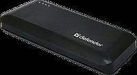 Power bank Defender Lavita 10400 1 USB, 10000 mAh, 5V/2A, фото 1