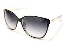 Солнцезащитные очки Prius 3515 C5