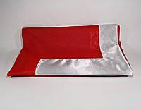 Флаг Швейцарии (Атлас) - (1м*1.5м), фото 1