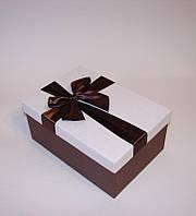 Коробка ПР-02 12,5х19х7,5
