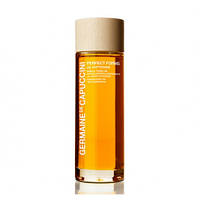 Germaine De Capuccini Perfect Forms Oil Phytocare Firm & Tonic Oil