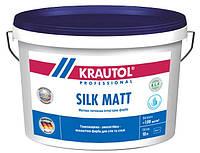 B3 краска латексная Krautol Silik Matt