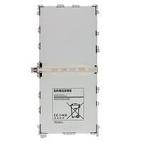 Аккумулятор для планшета Samsung P900/P901/P905 Galaxy Note Pro 12.2 LTE (T9500E) (9000 mAh)