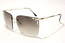 Солнцезащитные очки Sepori 15102 B2