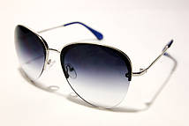 Солнцезащитные очки Sepori 15111 B4
