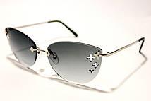 Солнцезащитные очки Sepori 15126 B15