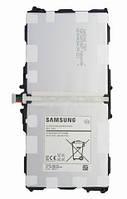 Аккумулятор для планшета Samsung P600/P601/P605/T520/T525 Galaxy Tab Pro 10.1 LTE (T8220E) (8220 mAh