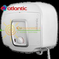 Atlantic ONDEO SWH 15 AM Электрический водонагреватель, над моечный