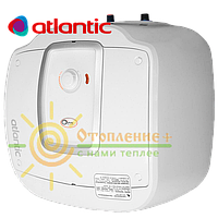 Atlantic ONDEO SWH 10 UM Электрический водонагреватель, под моечный