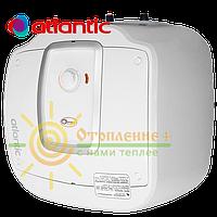Atlantic ONDEO SWH 15 UM Электрический водонагреватель, под моечный