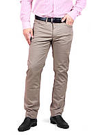 Мужские брюки  H-016-3
