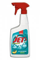 Средство для мытья акриловых ванн и поверхностей JET, 1 л, арт: 287096