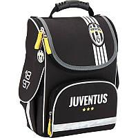 Ранец школьный каркасный ортопедический KITE 2017 Juventus 501