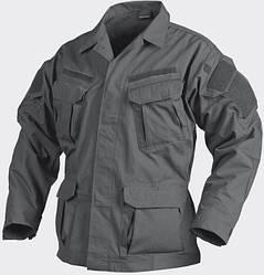 Special Forces Uniform™ (SFU)