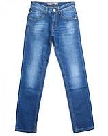 Мужские джинсы POBEDA прямые