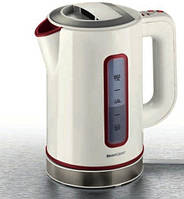 Чайник Silver Crest SWKD 3000A1