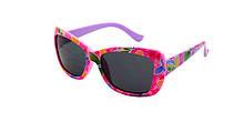 Летние солнцезащитные очки детские Jieniya
