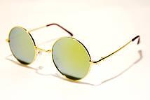 Солнцезащитные очки Sunglasses 12303 C3
