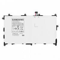 Аккумулятор для планшета Samsung P7300/P7310/P7320 Galaxy Tab (SP368487A) (6100 mAh)